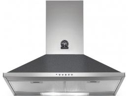 Bertazzoni Germania K80 AM LN D photo 1