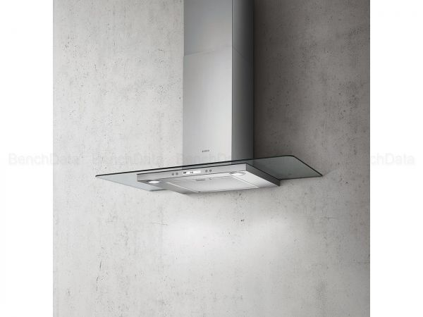 ELICA FLAT GLASS PLUS IX/A/60