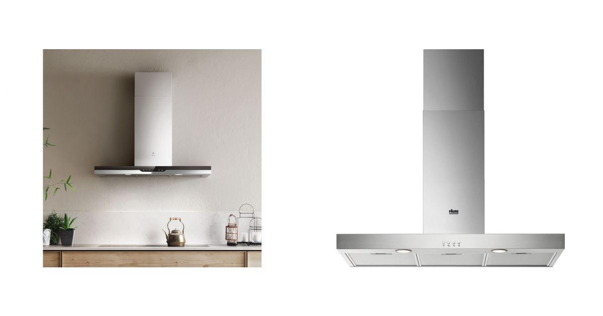 comparatif elica top sense ixbl f 90 vs faure fhb92671xa hottes. Black Bedroom Furniture Sets. Home Design Ideas