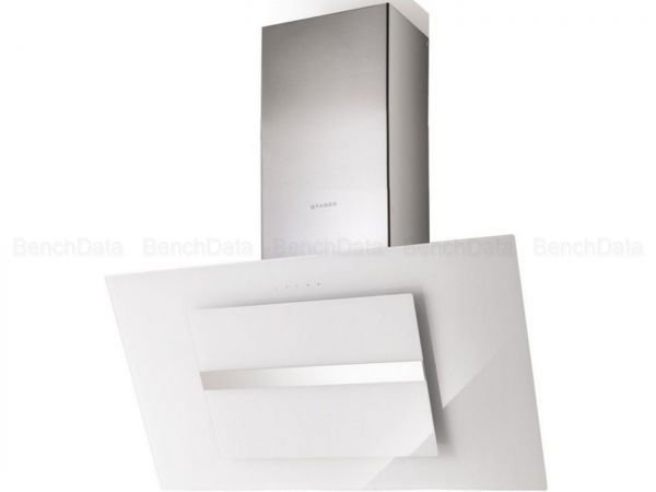 FABER NORTHIA 900 Blanc