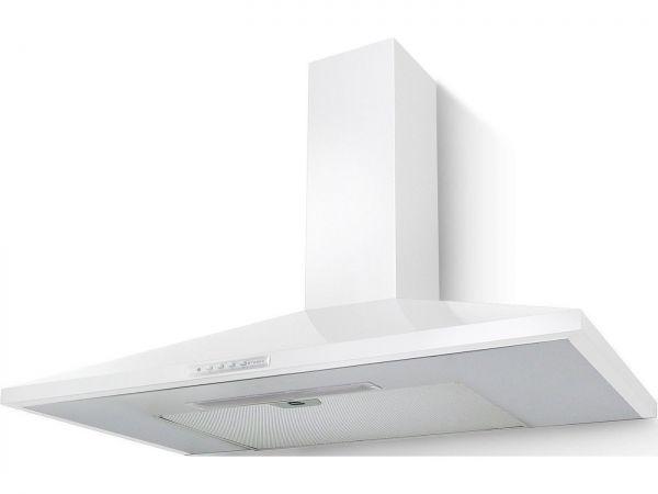 FABER VALIA 900 Blanc