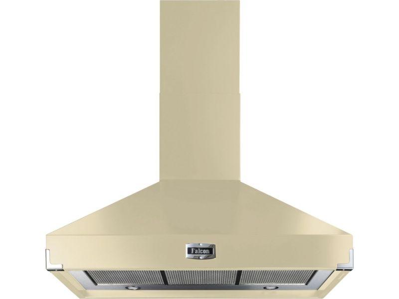 Falcon FHDSE900CR/C