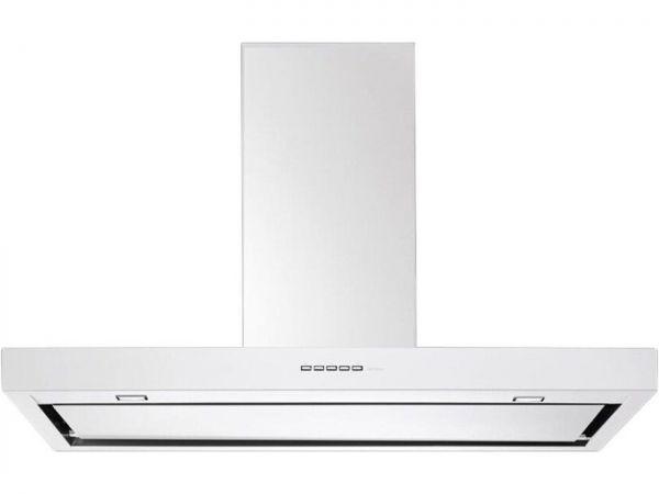 FALMEC PLANE WHITE Mural 90 128010