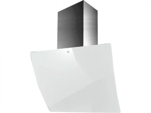 ROBLIN Versant 800 Verre Blanc