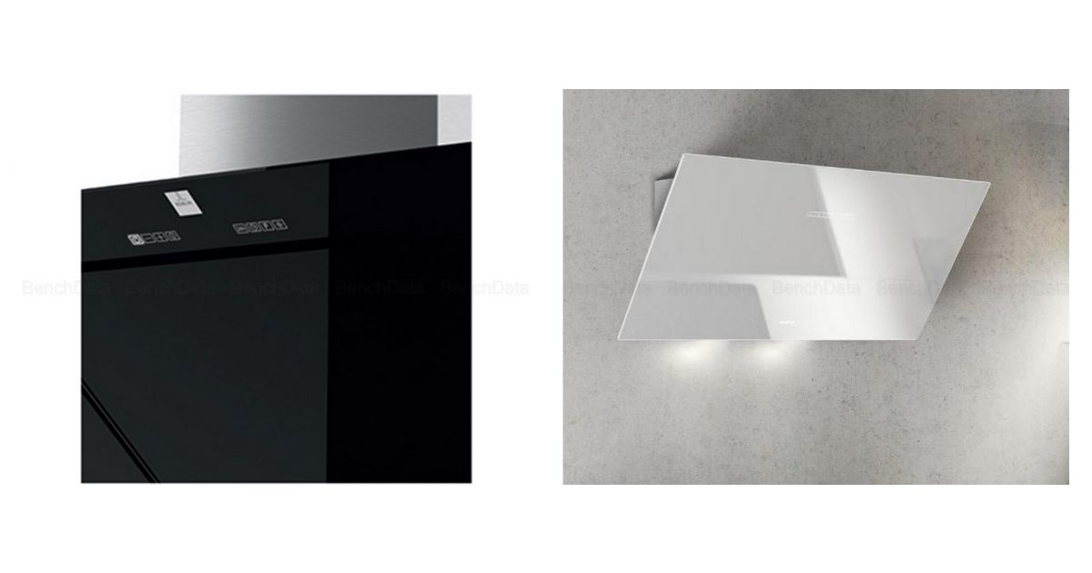 comparatif roblin vision 1100 verre noir sans moteur vs. Black Bedroom Furniture Sets. Home Design Ideas