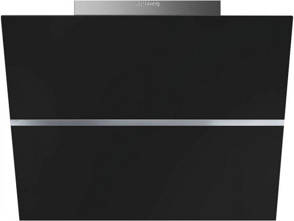SMEG KCV60NE2