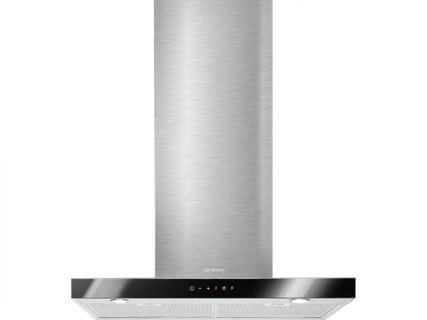 SMEG KS605NXE2