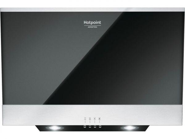 HOTPOINT HHVP 6.6F LM K