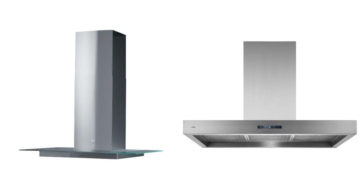 comparatif roblin cardinale 900 6043254 vs hottes. Black Bedroom Furniture Sets. Home Design Ideas