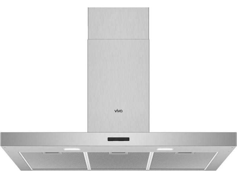 Viva VVA93E450