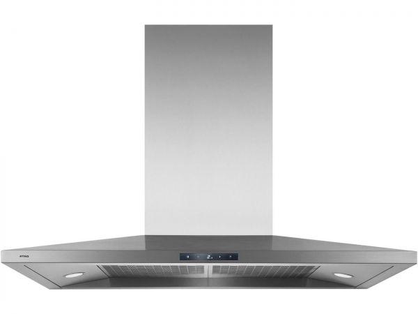 comparatif roblin vizio verre 900 6042271 vs hottes. Black Bedroom Furniture Sets. Home Design Ideas