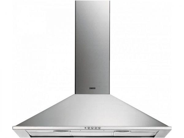 ZANUSSI ZHC901X