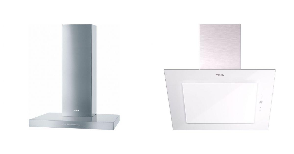 comparatif miele da 4288 w puristic plus vs rosi res rhp67000lin hottes. Black Bedroom Furniture Sets. Home Design Ideas