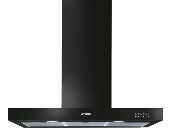 SMEG KS9500BLE