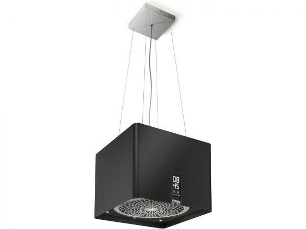 comparatif electrolux efl45466ow vs airforce square bk. Black Bedroom Furniture Sets. Home Design Ideas