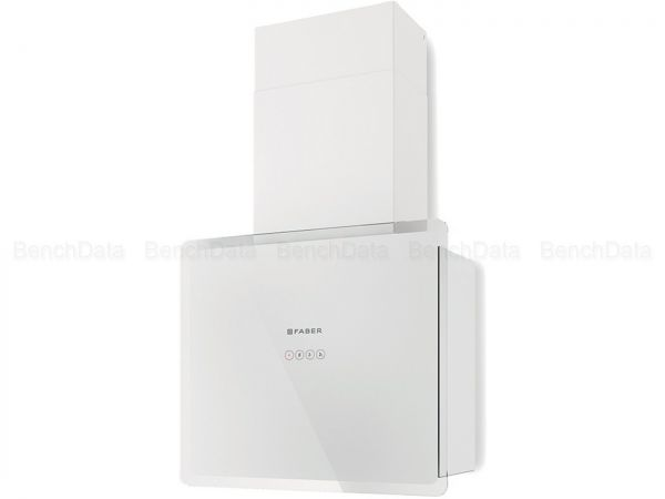 FABER GLAM-FIT 55 WH