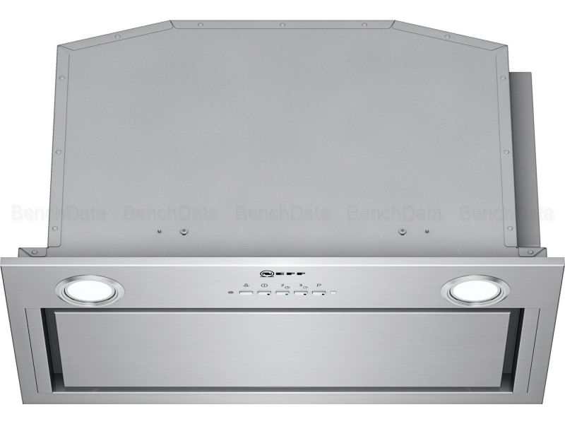 Neff D55ML66N1