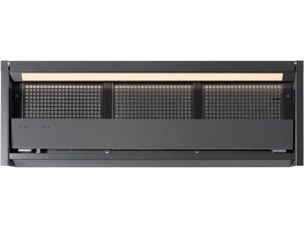 NOVY Fusion Pro 90 cm 8740