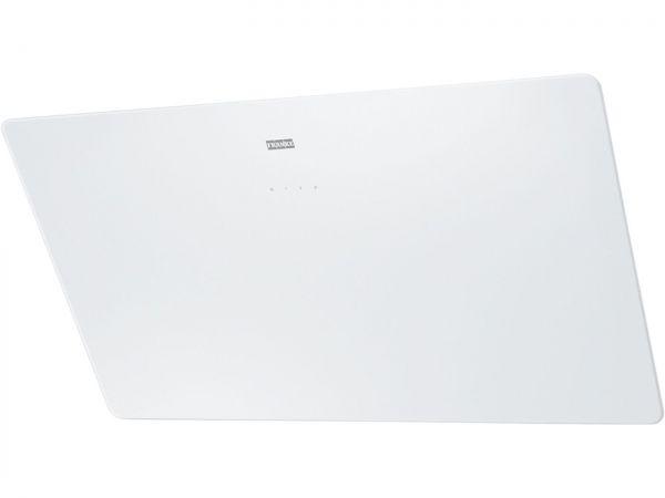 FRANKE SMART FSMA 805 Verre Blanc