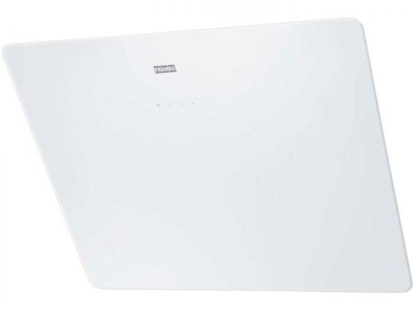 FRANKE Smart FSMA 605 Verre Blanc