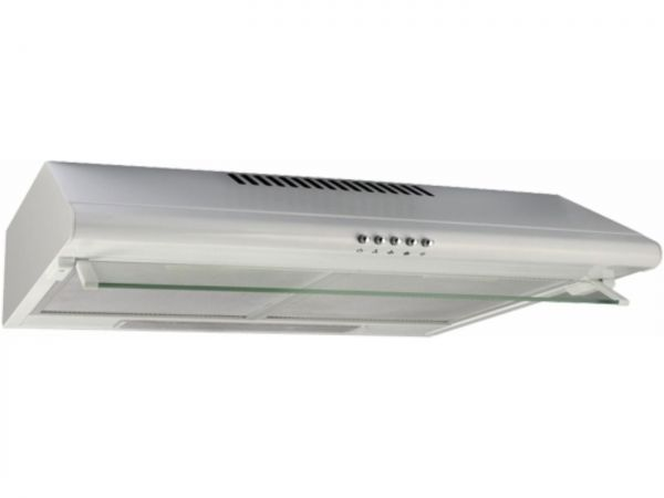 AIRLUX AHC625WH