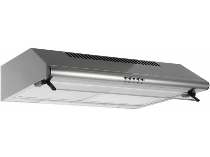 Airlux HC603X