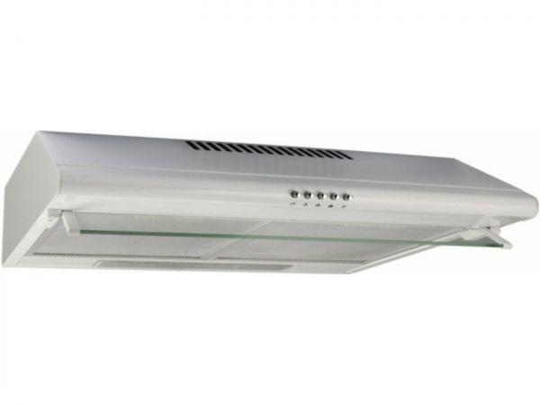 AIRLUX HC603B