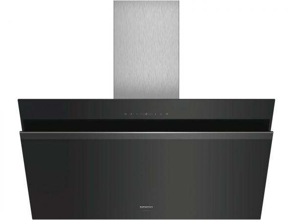 Siemens LC91KWQ60S
