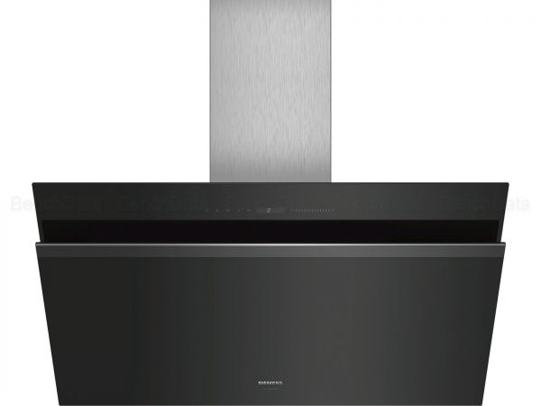 Siemens LC91KWW60S