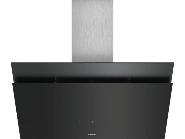 Siemens LC98KPP60S