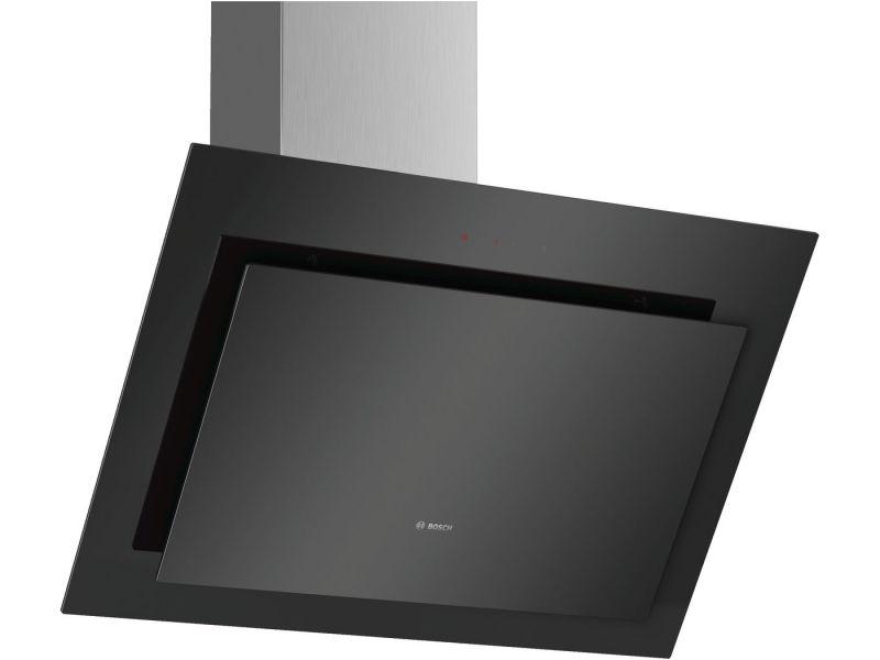 BOSCH DWK87CM60