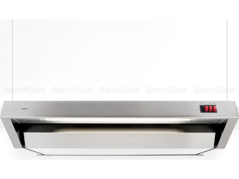 NOVY Classique 950|04