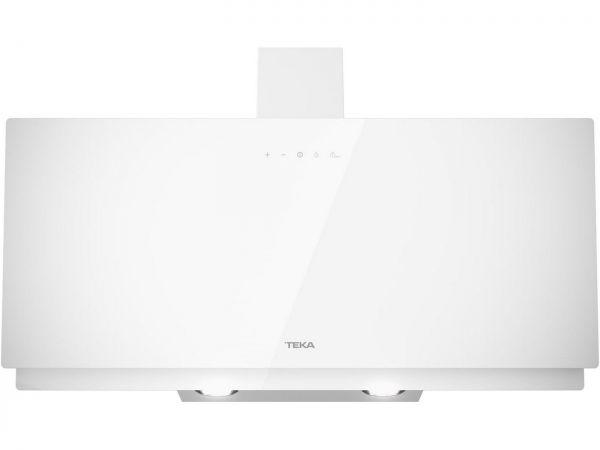 TEKA DVN 94030 TTC WH