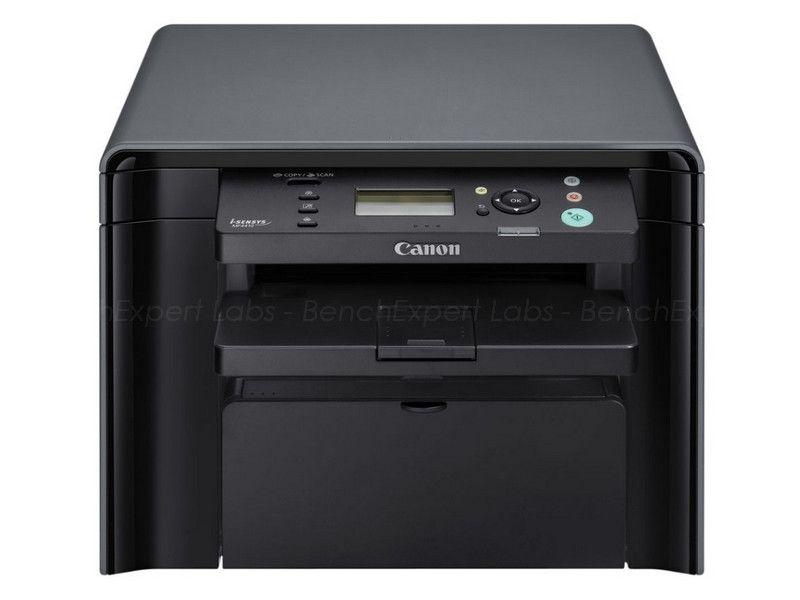 CANON i-SENSYS MF4410
