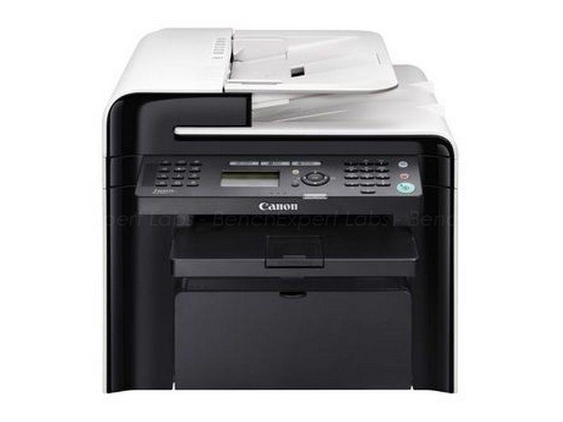 CANON i-SENSYS MF4580dn