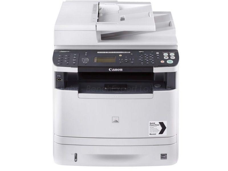 CANON i-SENSYS MF5980DW