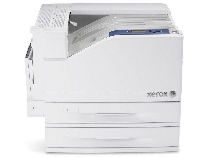 Xerox Phaser 7500DTM