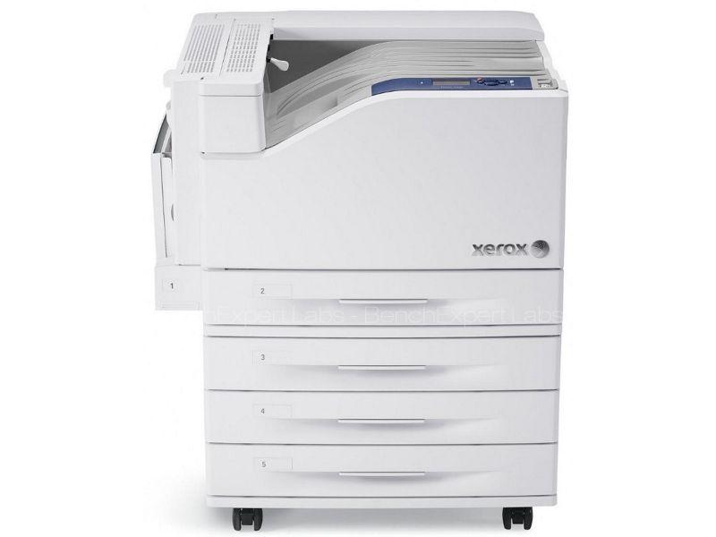 Xerox Phaser 7500DXM