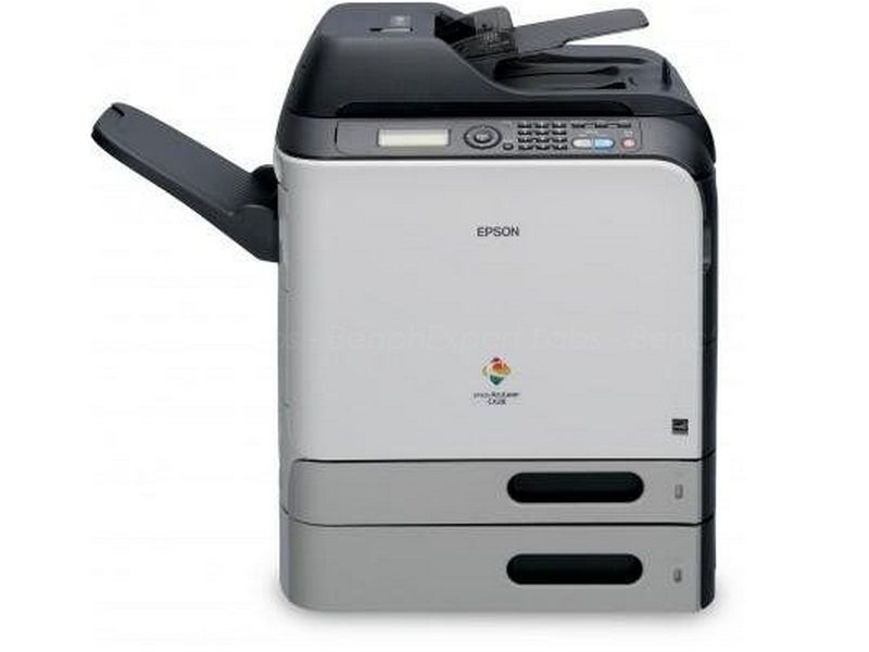 Epson Aculaser CX28DTN