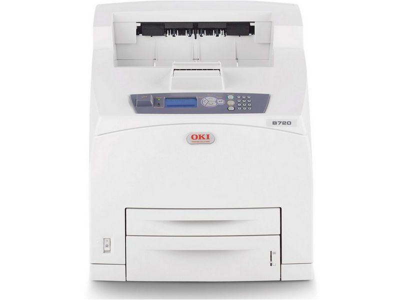 OKI B720n