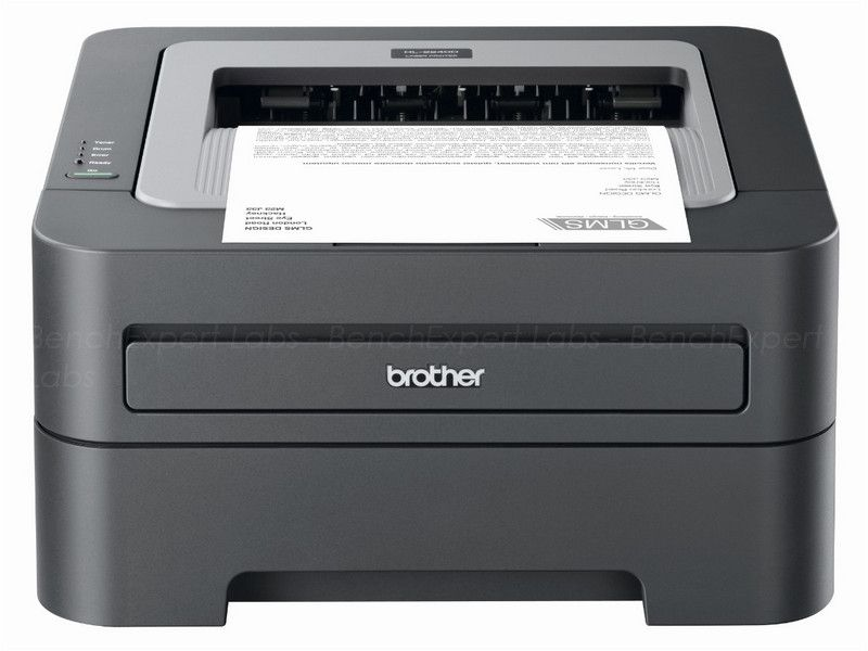 Brother HL-2240D