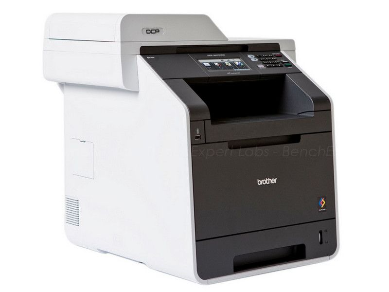 DOWNLOAD DRIVER: BROTHER DCP-9270CDN PRINTER