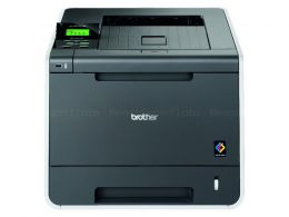 Brother HL-4570CDW photo 1
