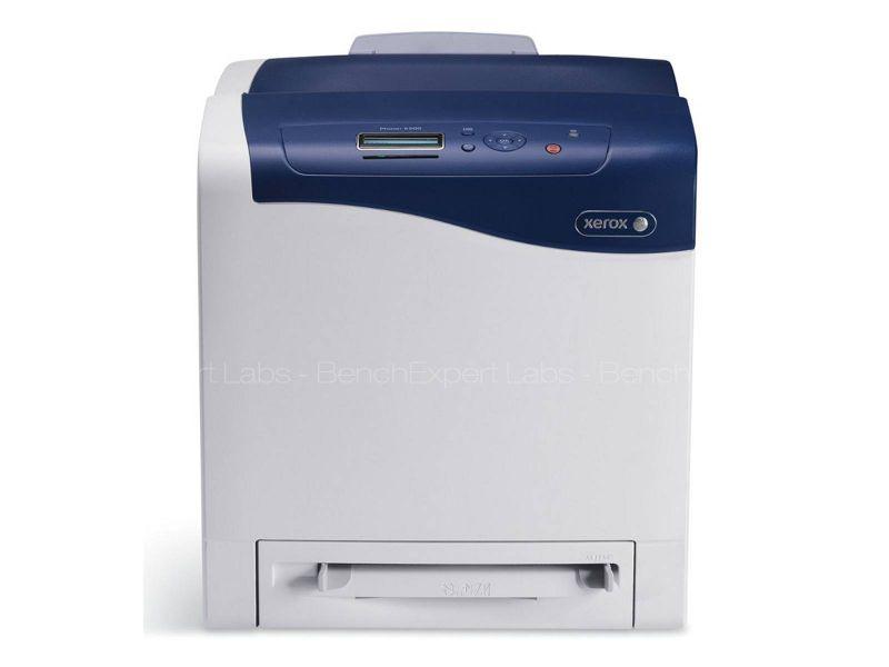 Xerox Phaser 6500N