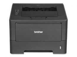 BROTHER HL-5450DN photo 1
