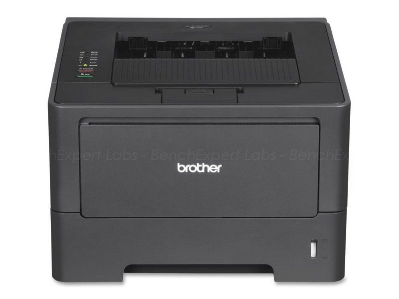 BROTHER HL-5470DW