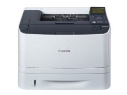 Canon i-SENSYS LBP7680Cx photo 1