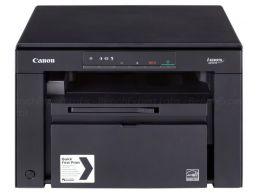 Canon i-SENSYS MF3010 photo 1