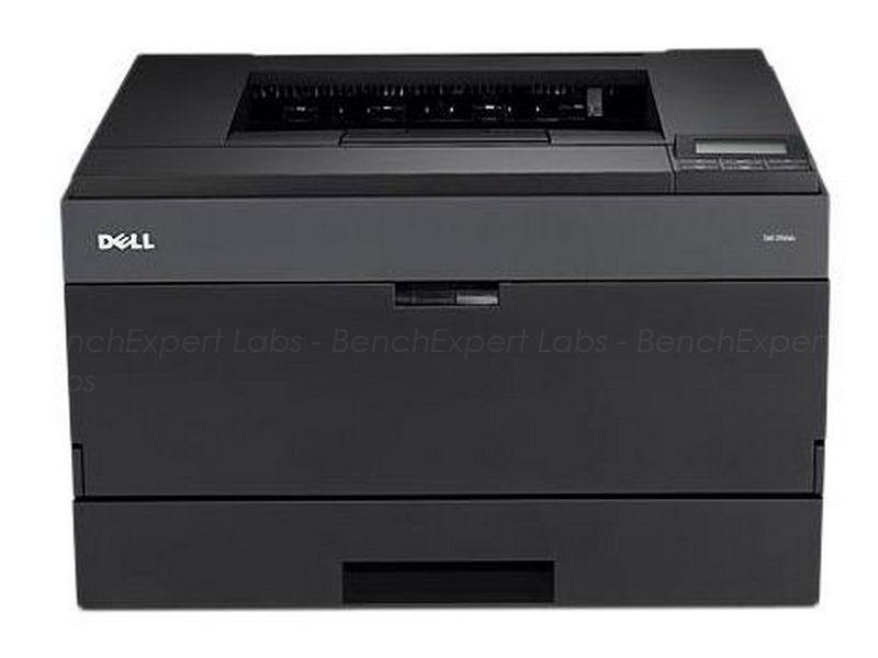 Dell 2350dn