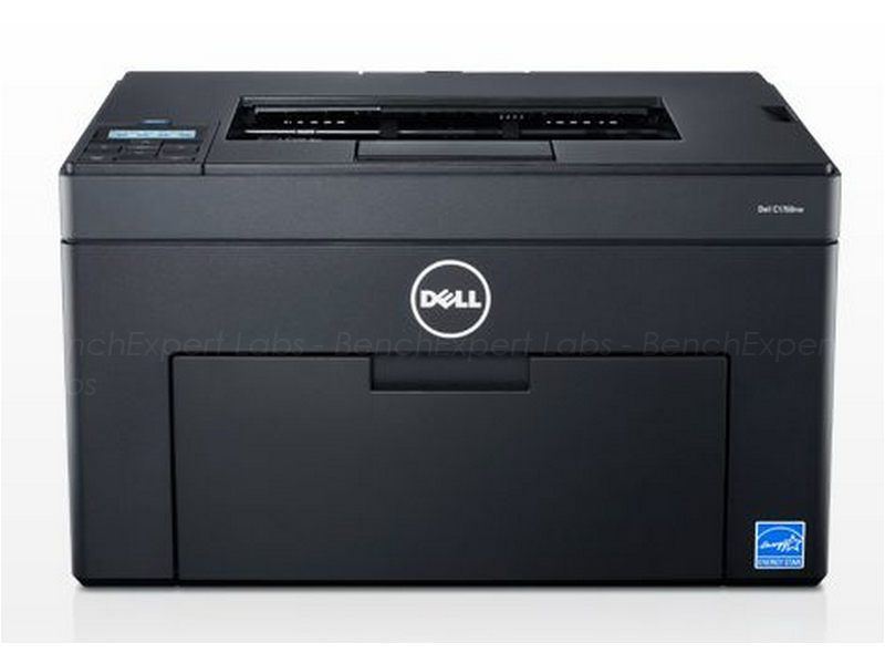 Dell C1760nw